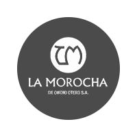 La Morocha