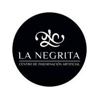 Cia La Negrita