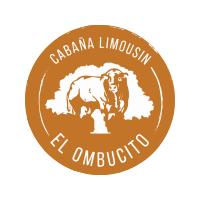 El Ombucito