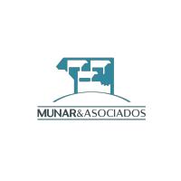 Munar & Asociados
