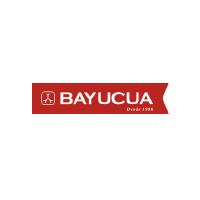 Bayucua