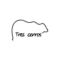 Tres Cerros
