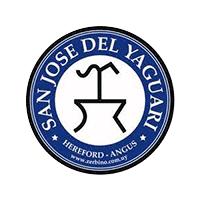 San José Del Yaguari
