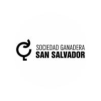 Soc. Ganadera San Salvador
