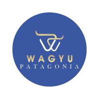 Wagyu Patagonia