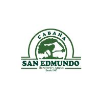 San Edmundo