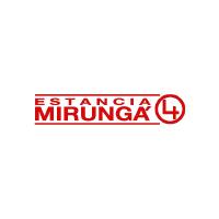 Estancia Mirunga
