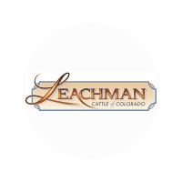 Leachman Cattle Of Colorado