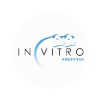 In Vitro Ar