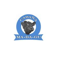 Madagu