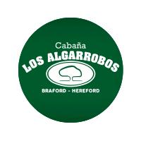 Los Algarrobos